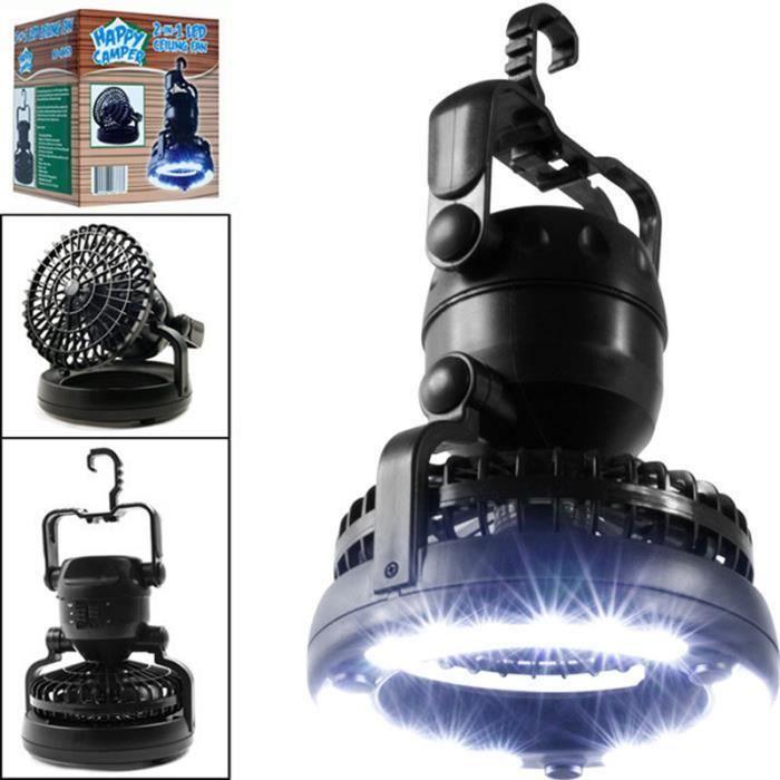 VEILLEUSE LED détecteur de mouvement activé toilettes Lumièr