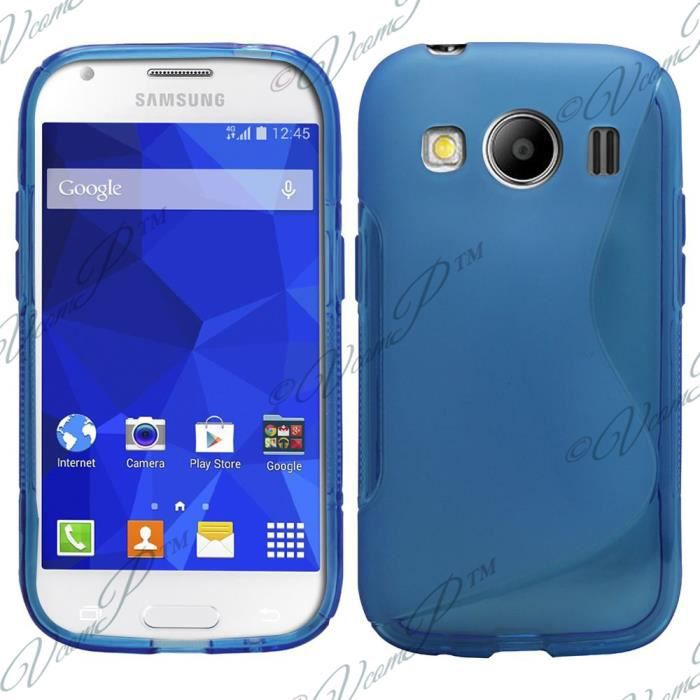 coque samsung galaxy ace 4