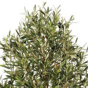 olivier artificielle achat vente olivier artificielle pas cher soldes d s le 10 janvier. Black Bedroom Furniture Sets. Home Design Ideas