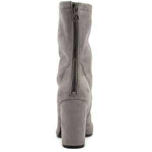 Guess Daina 3 Synthétique Botte Ijnpy