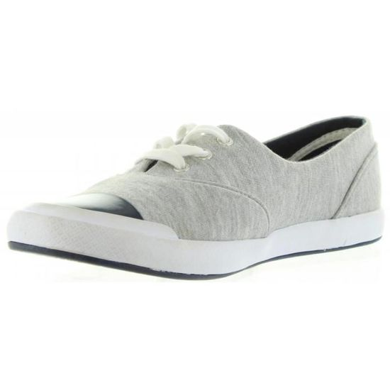 Chaussures Guess noires Fashion garçon Chaussures Volcom homme Lacoste Chaussures 31SPW0011 LANCELLE Lacoste soldes bzoJUE