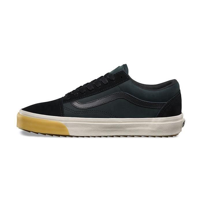 Vans Old Skool Wafflesaw Shoes