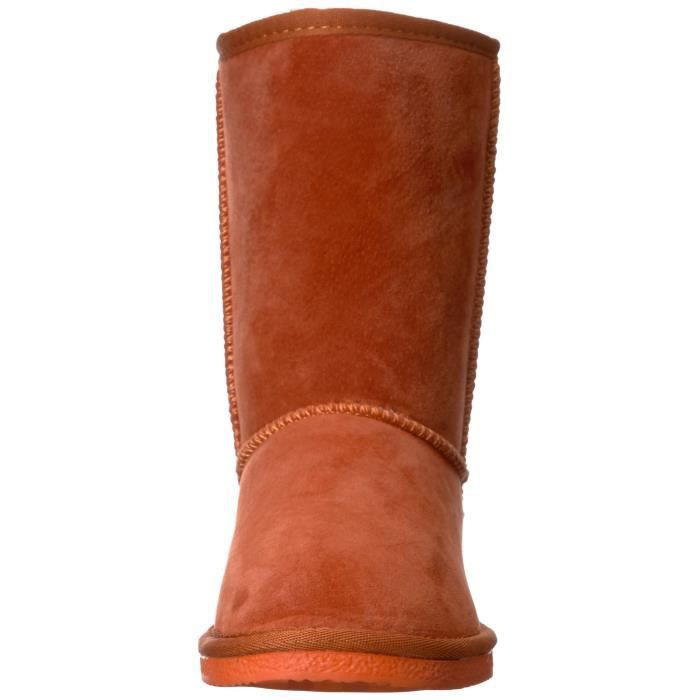 """9"""" Classic (synthetic) Chelsea Boot VP3NJ Taille-41"""