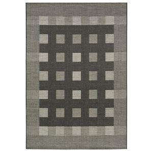 tapis tiss plat achat vente tapis tiss plat pas cher cdiscount. Black Bedroom Furniture Sets. Home Design Ideas
