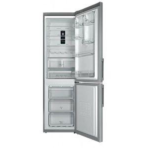 RÉFRIGÉRATEUR CLASSIQUE Réfrigérateur HOTPOINT-ARISTON - XH 9 T 2 ZXOZH/1