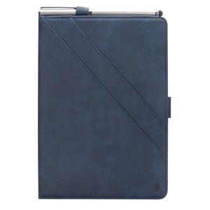 HOUSSE TABLETTE TACTILE Pour Huawei MediaPad T5 10.1 Inch Étui Housse Pour