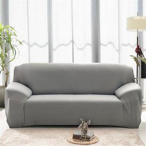 housse de canapé extensible 4 places Housse de canape 4 places   Achat / Vente pas cher housse de canapé extensible 4 places