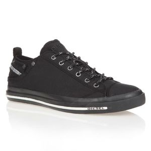 e79f6d6bb094a3 Chaussures Homme - Achat / Vente Chaussures Homme pas cher - Soldes ...