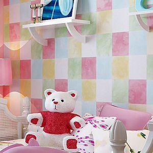 papier peint contemporain pour rev tement mural motif en. Black Bedroom Furniture Sets. Home Design Ideas