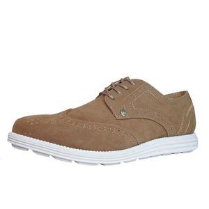BASKET Firetrap Bud Chaussures richelieu à lacets / Chau