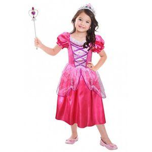 8cf2203947578 Costume enfants princesse - Achat / Vente jeux et jouets pas chers
