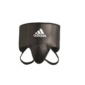 COQUILLE Coquille boxe Anglaise pro Adidas
