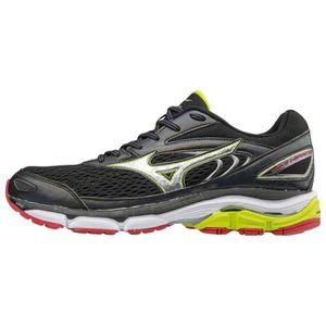 BASKET Chaussures homme Running Mizuno Wave Inspire 13