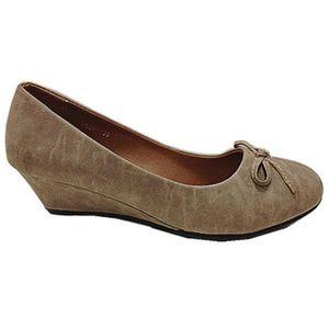 ESCARPIN Fashionfolie888 - Femmes Chaussures escarpins comp
