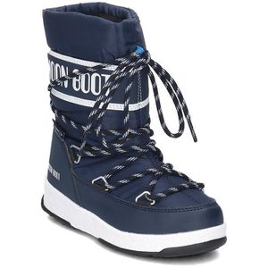 beee3a05a42d6 APRES SKI - SNOWBOOT Chaussures Moon Boot Nylon