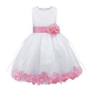 95945134079 Robe fille - Achat   Vente pas cher - French Days dès le 26 avril ...