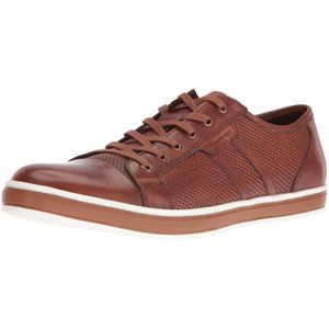 MOCASSIN KENNETH COLE Wagon pour hommes Marque Ii Sneakers-