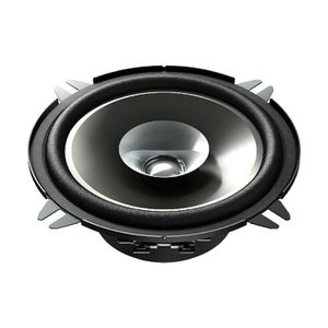 HAUT PARLEUR VOITURE HP Pioneer TS-G1321i