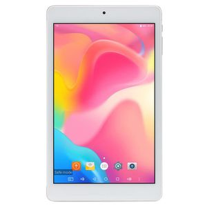 """TABLETTE TACTILE Tablet PC Teclast P80 Pro 8,0"""" Android 7.0 MT"""