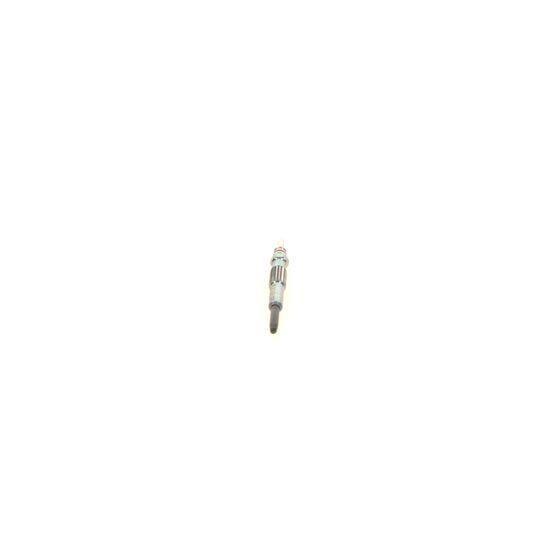 BOSCH Bougie de préchauffage GLP011 0250202129 - Pour moteur diesel