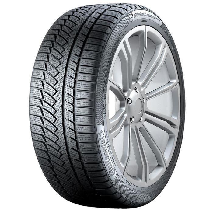 Frein à Disque 6012323 pour FORD Force Automotive Bremsbelagsatz