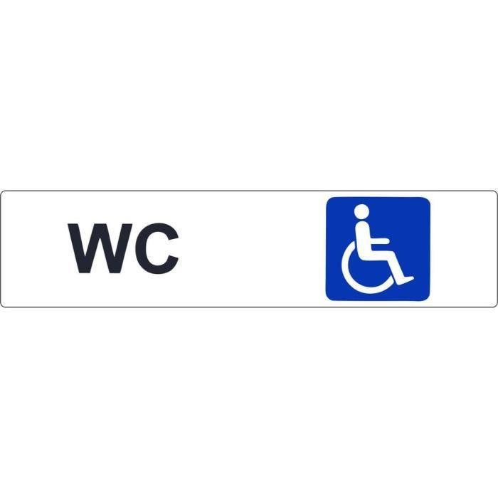 Wc pour handicape achat vente pas cher - Chaise wc pour handicape ...