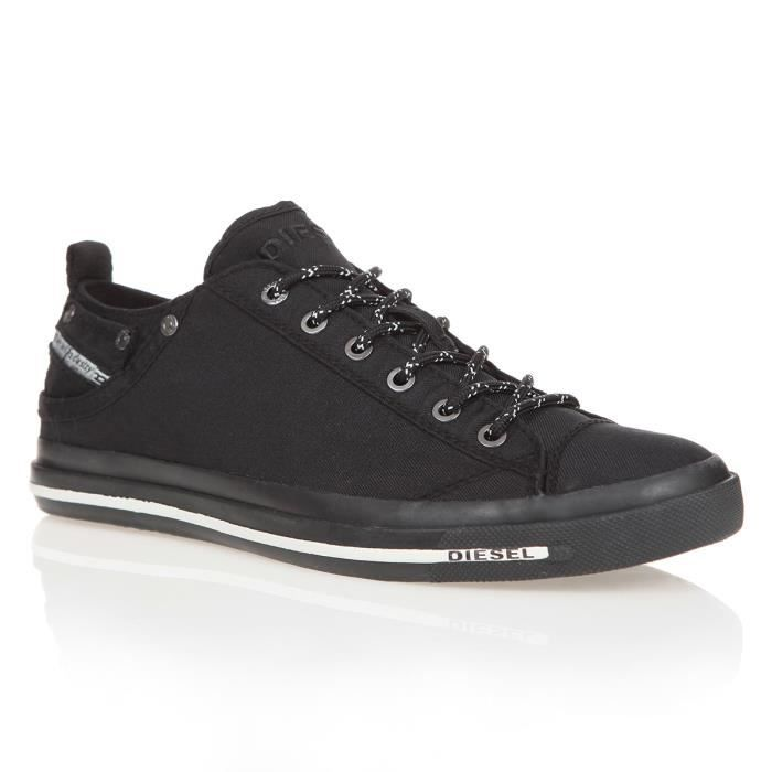 Chaussures Homme Achat Vente Chaussures Homme pas cher