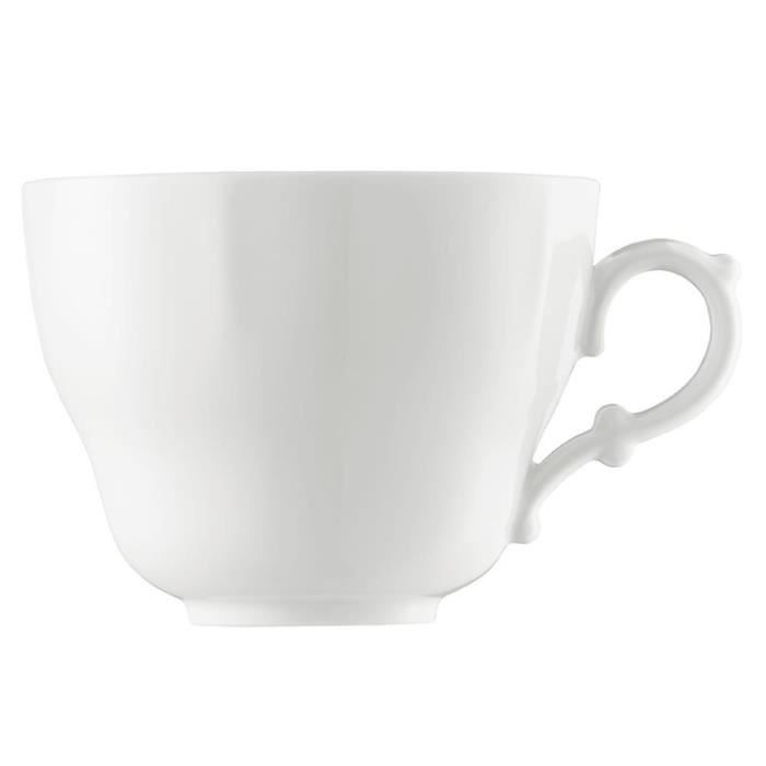 CAFETIÈRE Hutschenreuther Maria Theresia Weiss Cafe Au Lait