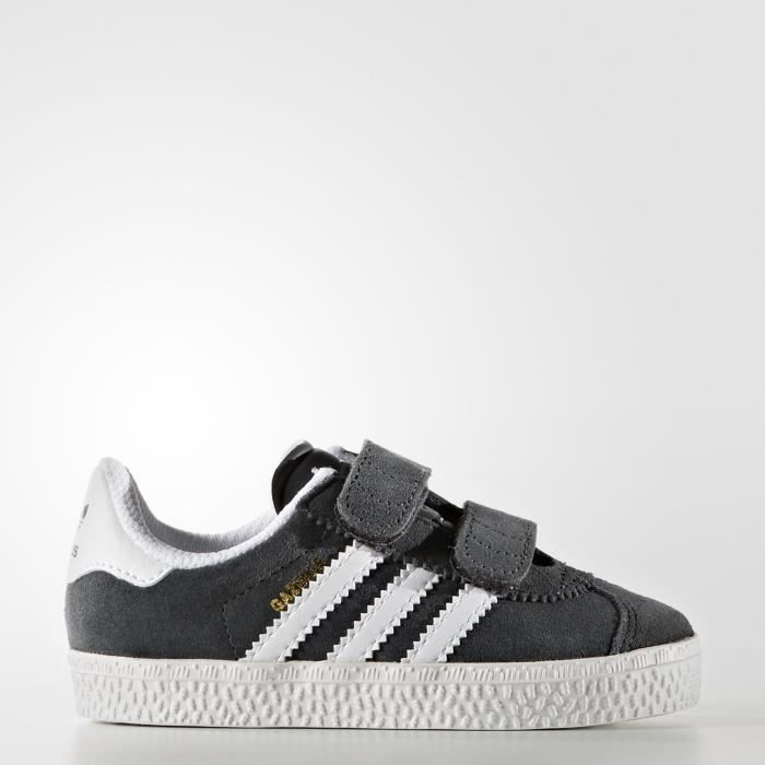 chaussure adidas taille 26