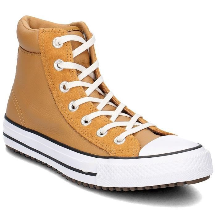 official photos 4a072 ab69f BASKET Chaussures Converse Chuck Taylor All Star Boot PC