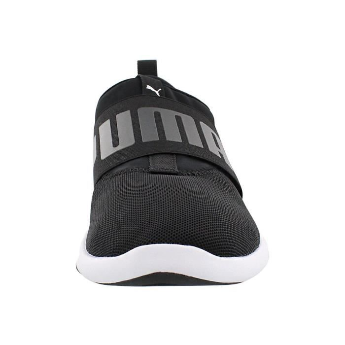 Puma Osez Sneaker MIH6B Taille-38 1-2