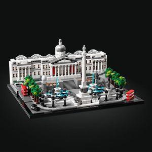 Architecture Lego Achat Cdiscount Vente Pas Cher PTkuOXZi