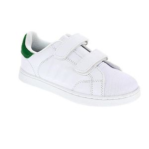 Chaussures Mustang Fille modèle 84407 739u8MVlx