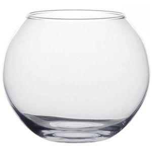 soliflore cristal achat vente pas cher. Black Bedroom Furniture Sets. Home Design Ideas