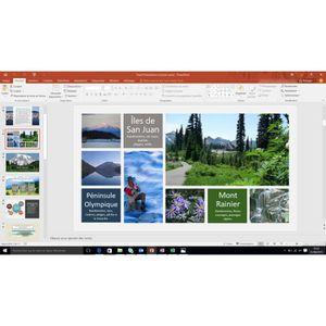 Office 2016 prix pas cher cdiscount - Pack office pour tablette ...