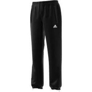 ADIDAS COREF RAI PN Y Pantalon de foot imperméable junior - Noir