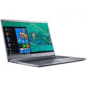 ORDINATEUR PORTABLE Acer Swift 3 Pro SF313-51-35QJ