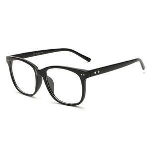 927a43c7fc79ed LUNETTES DE VUE Montures de lunettes générales mâles et femelles M