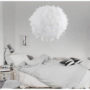 Lustre suspension plafonnier chambre adulte - Achat / Vente pas cher