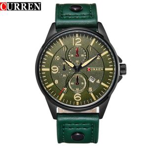Page 3 Montres Vente Pas Curren Achat Cher Cdiscount myNwv8n0OP
