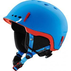 ee9f6107e61649 Casque Julbo ski   snowboard - Achat   Vente Casque Julbo ski ...