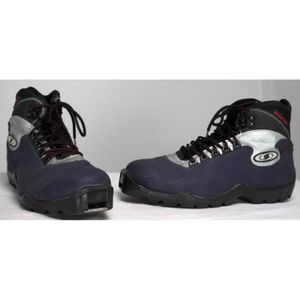Femme Chaussures Vente de Ski Achat Chaussures Salomon de Ski 5AL4Rj