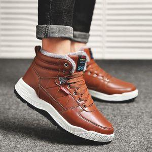 Bottines-Boots violet homme - Achat   Vente Bottines-Boots violet ... 93523d6ed46a