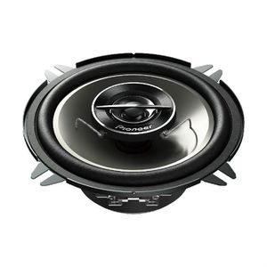 HAUT PARLEUR VOITURE HP Pioneer TS-G1322i