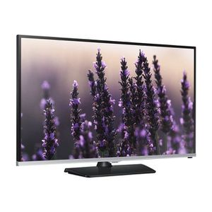 Téléviseur LED SAMSUNG UE22K5000 TV LED 22'' FULL HD