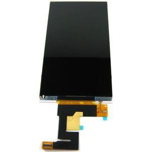 ECRAN DE TÉLÉPHONE Ecran Ecran LCD Ecran Exposer Partiel pour Sony Xp