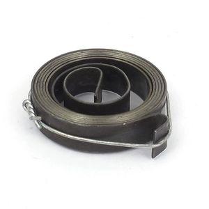 PERCEUSE FORET - MECHE sourcingmap® 8mm Largeur Métal Perce