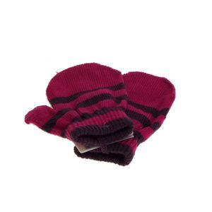 GANT - MITAINE 1 paire de moufle - bébé - fille - rayé bicolore v 302f838b137