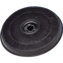 ELECTROLUX 942492258 - Filtre à charbon EFF62 - Hotte recyclage - Absorbe les odeurs - Lot de 2