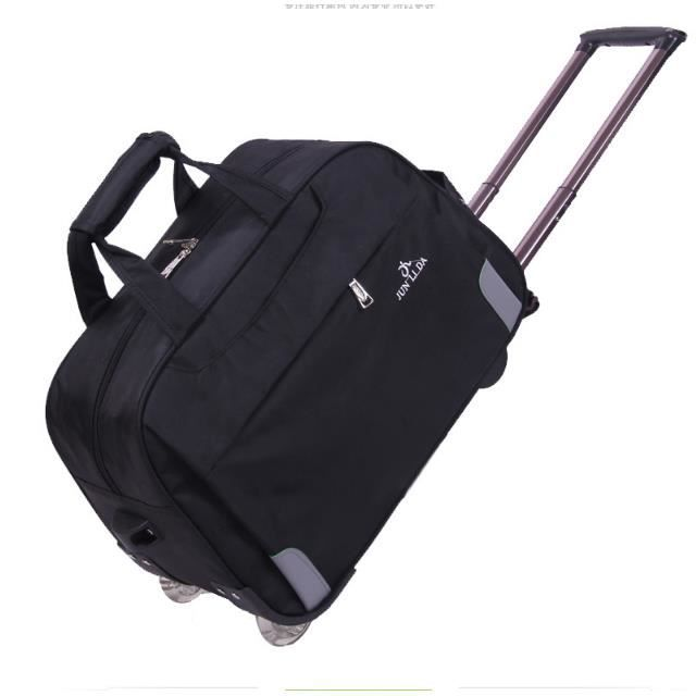 Sac valise homme - Valise roulette cabine ...